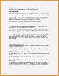 Resume Examples For Manufacturing Supervisor Lovely Production Luxury Skills Customer Jpg 1305x1680