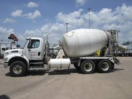 2009 Freightliner Concrete Mixer Truck Used Mixer Trucks - Tandem Volumetric Truck Mixer Vantage Commerce Pte Ltd 2017 Shelby Materials Touch A Schedule Used Trucks Cement Concrete Equipment For Sale Empire Transit Mix Mack Youtube Full Revolution Farm First Pair Of Load The Pumping Cstruction Building Stock Photo Picture Mercedesbenz Arocs 3243 Concrete Trucks Year 2018 Price Us Placement And Pumps Marshall Minneapolis Ultimate Profability Analysis Straight Valor Tpms Ready Mixed Cement Truck City Ldon Street Partly