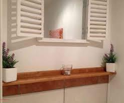 badezimmer ablage prämie diy ideen für badezimmer im
