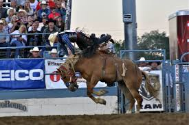 PRCA: Rodeo Wraps Last June Weekend | Horse Back Magazine Rodeo Champions Driver Does Much More Than Drive Members Photo Gallery 43rd Annual Cherokee Chamber Of Commerce Prca Wgrzcom Star Tries To Rebound From Injury 2017 Carlin Family Produced By Vl Productions And Timeline Buffalo Championship Barnes Sons Company Home Facebook Pit Boys News North Coast Journal Jake Clay Obrien Cooper At The 2014 Wrangler National Reaching For Success With The Team Roping 7x World Champion Saddle Poster Carson Valley Times American Cowboy Western Lifestyle