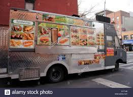 Pin By Marine Razafy On Kebab Cabine | Pinterest | Halal Recipes ...