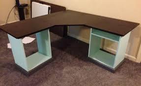 Monarch Specialties Corner Desk With Hutch by Desk Modern L Shaped Desk White Hutch Fascinating L Shaped Desk