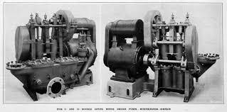 Ingersoll Dresser Pumps Uk by Worthington Simpson Graces Guide