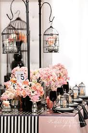 Cheap Wedding Decorations That Look Expensive by 201 Best Moulin Rouge Paris Party Event Images On Pinterest