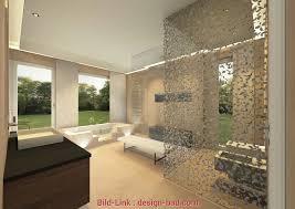 5 ideal badezimmer design aviacia