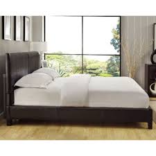 Sears Headboards Cal King by Furniture Frames For Queen Source Twin Frame Sears Denver
