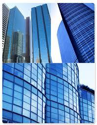 Jangho Curtain Wall Canada Co Ltd by Uae Curtain Wall Companies Window Curtains U0026 Drapes
