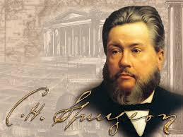 The Doctrine Of Justification Itself As Preached By An Arminian Is Nothing But Salvation Works CH Spurgeon