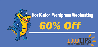How To Buy Cheap Web Hosting From Hostgator – 60% Off (special) How To Buy Cheap Web Hosting From Hostgator 60 Off Special 101 Get Started Fast Web Hosting With Free Domain 199 Domain Name Register 8 Cheapest Providers 2018s Discounts Included The Best Dicated Services Of 2018 Publishing Why You Should Avoid Choosing Cheap Safety Know About Webhosting Provider Real 5 And India 2017 Easy Rupee For Business Personal Websites In In Pakistan Reseller Vps Sver Top 10 Youtube