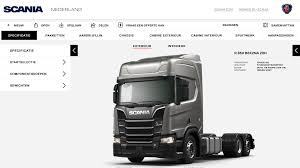 Official: Scania Non EGR V8 Models – Iepieleaks Volvo Launches Truck Configurator Truck News Daf Configurator The Best In Industry Cporate Build Your Own Model 579 On Wwwpeterbiltcom 2017 Ford Raptor F150 Svt Build And Price Online Emmanuel Ramirez Interactive Designer Mack Granite Gearbox 122x Mod Euro Simulator 2 Mods Atv Utv Vision Wheel 2019 Ram 1500 Now Online Offroadcom Blog 2015 Chevrolet Colorado Goes Live Motor Trend Off Road Wheels Rims By Tuff