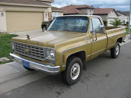 Pin 1976 C10 Trucks Parts Images To Pinterest 1966 Chevy Truck Dash Cluster Ebay 67 1985 Parts Best Image Of Vrimageco 7387com Dicated To 7387 Full Size Gm Trucks Suburbans And 1973 C10 Buildup Ac Vents Truckin Magazine Chevy Truck Accsories Greattrucksonline My Car Was Sideswiped On Saturday Near Washington Florida Can Part 1 Door Panels Install New Aftermarket Restoration 1985chevyk10projectpartscost The Fast Lane 731987 Protruck Kit Front Springs Rear Shackle