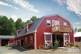 Agricultural Construction | Brecknock Builders In Denver, PA ... Metal Barns Pennsylvania Pa Steel Pole Shirk Buildings Licensed In Maryland Residential Building Tristate Nj Pole House Plan Morton Pa Barn Builder Lester Great For Wonderful Inspiration Ideas Constructing Your Or Garage Kits De Md Va Ny Ct Leesport Sk Cstruction