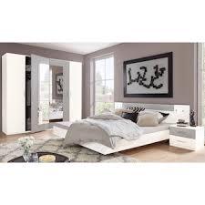 komplett schlafzimmer kaufen im jelmoli versand