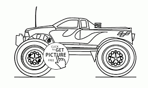 Fresh Monster Truck Coloring Page For Kids Monster Truck Coloring ... Coloring Book And Pages Book And Pages Monster Truck Fresh Page For Kids Drawing For At Getdrawingscom Free Personal Use Best 46 On With Awesome Books Jeep Unique 19 Transportation Rally Coloring Page Kids Transportation Elegant Grave Digger Printable Wonderful Decoration Blaze Mutt