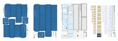 Shipping Container Floor Plans by Free Shipping Container House Plans In Containerhouseyz Andrea