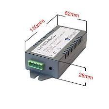 lyndahl lautsprecher set bluetooth verstärker 4 kanal cs200bt und 2 wege einbaulautsprecher cs180ip 2 oder 4 deckenlautsprecher für feuchträume