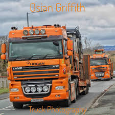 100 Truck Photography Osian Griffith Home Facebook