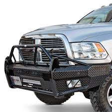 Frontier Truck Gear® - Dodge Ram 2017 Xtreme Series Full Width Black ... 2010 Dodge Ram Junk Mail Diesels Invade The Desert Dtx Event Diesel Power Magazine Westin Hdx Textured Black Xtreme Boards Ram Go Rhino Oval Nerf Bars Side Steps Ford Auto Motors Used Cars For Sale Martinez Ga Xtreme Nx4 Wheels Satin Rims Offroad Buhler Jeep Chrysler Extreme New Jackson Mi Trucks Trucksunique Restomod Wkhorse 1942 Wc53 Carryall Turbodiesel Off Road