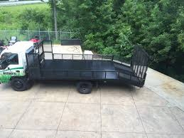 50 Awesome Landscape Truck Beds For Sale Pictures (50 Photos ... Used 2013 Isuzu Npr Landscape Truck For Sale In Ga 1746 Elegant Isuzu Landscape Truck Mini Japan Isuzu Nprhd Gas 16ft Box Wktruckreport 2016 Efi 11 Ft Mason Dump Body Feature 2015 12 Crew Cab Bentley 2017 New Hd Crew Cab14ft Alinum Dump At Industrial Power Trucks For Sale In Florida 2001 Dump Truck Item Aw9819 Sold December 17 2010 Stock 1449
