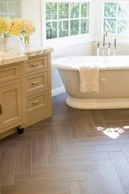 corner bathtub ideas transitional bathroom shannon wollack