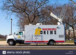 ABC Eyewitness News Truck In The Field - USA Stock Photo: 78501657 ... Time Warner Cable Ny1 News Sallite Truck 2015 New York Flickr Industry And Tips On Semi Trucks Equipment 2012 Us Presidential Primary Covering The Coverage Jiffy Tesla Unveil Will Blow Your Mind Livestream At 8pm Pt Daily Driver Killed In Brooklyn Crash Nbc Tv News Truck Editorial Otography Image Of Parabolic 25762732 World 2018 The Gear Centre Group Overturned Causes Route 1 Delays Delaware Free Filewmur 2014jpg Wikimedia Commons Autocar Articles Heavy Duty Heres Another Competitor To Autoguidecom