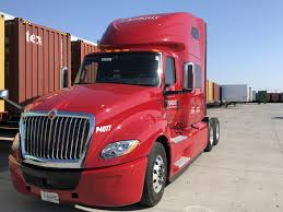 100 Knight Trucking Company Jason Wallace Vice President Of Intermodal Transportation