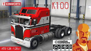 Kenworth K100 ATS 1.29.x | American Truck Simulator Mods 2019 Bb 83x22 Equipment Tilt Tbct2216et Rondo Trailer Portland Is Towing Caravans Of Rvs Off The Streets Heres What Its Cm Tm Deluxe Truck Bed Youtube Parts And Sycamore Il Snoway Revolution Snow Plow Sold By Plows Old Sb Beds For Sale Steel Frame Barclays Svarstymus Atleisti Darbuotojus Sureagavo Kiti Kenworth K100 Ets2 Mod Ets 2 Altoona Auto Auction Speeding Freight Semi With Made In Turkey Caption On The Ats Version 15x American Simulator