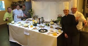 cours de cuisine lenotre 49 luxury cours cuisine lenotre cuisine jardin galerie cuisine