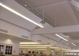 Newmat Light Stretched Ceiling by Chrysler 2002 Mi U2013 Newmat Stretch Ceiling U0026 Wall Systems