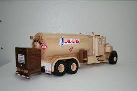 100 Model Toy Trucks Wooden Propane Truck Kids Pinterest Wooden Toys