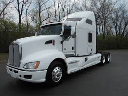 2014 Kenworth T-660 Stock# 85182 - I-294 Used Truck Sales Chicago Area Auto Loan Calculator With Amorzation Schedule New 2018 Nissan Truck Finance Fxible Terms 360 How To Calculate Auto Loan Payments Pictures Wikihow Owner Operator And Payment Assistance Program Triton Freightliner M2 106 Hooklift Cassone Sales 12 Best Loans Iphone Application Images On Pinterest Truckarchivesouth Shore Preowned Cars Trucks Suvs Box Equipment 2013 Coronado Glider Cat 6nz Stock U0513 I294 2012 Chev Silverado 1500 Ls Crew 4x4 Original Mb Truck No Easy Kleen Hot Water Pssure Washer Model Magnum 4000 M4000