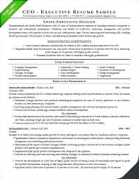 Resume Template Yahoo Ceo As Well Sample Page 1 Best To Create Stunning Word 864
