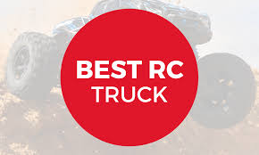 Best RC Truck For 2018 | RC Roundup