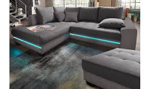 sofa mit bettfunktion bei otto sofas mit bettfunktion