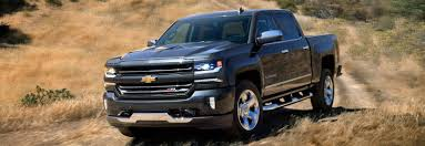 2018 Chevrolet Silverado 1500 For Sale Near Taylor, MI - Moran ... Used Cars For Sale Chesaning Mi 48616 Showcase Auto Sales 2018 Chevrolet Silverado 1500 Near Taylor Moran Fox Ford Vehicles Sale In Grand Rapids 49512 F250 Cadillac Of 2000 Chevy 2500 4x4 Used Cars Trucks For Sale Vanrhyde Cedar Springs 49319 Ram Lease Incentives La Roja Asecina Mi Sueo Pinterest Designs Of 67 Truck 2015 F150 For Jackson 2001 Intertional 9400 Eagle Detroit By Dealer