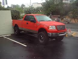 100 Lifted Trucks For Sale In Florida 4X4 S 4x4