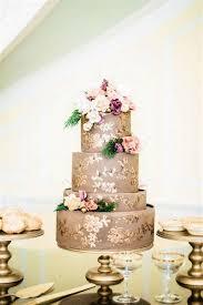 Rustic Wedding Cake Table Ideas Home Garden Decoration