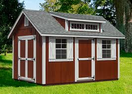 Superior Sheds Jacksonville Fl by Find Your Perfect Building Or Custom Design Your Own