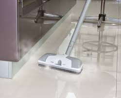 best way to clean tile floors and grout zyouhoukan net