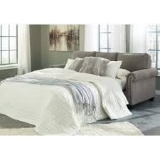 Convertible Sofa Bed Big Lots by Living Room Ashley Furniture Sleeper Sofa Gilman Queen In