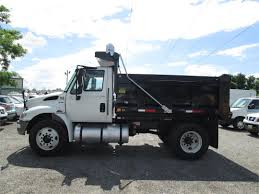 Ebay Used Tow Truck For Sale In Maryland Upcomingcarshq | Kotaksurat.co Service Utility Trucks For Sale Truck N Trailer Magazine Used Gmc Sierra 2500hd Lunch In Maryland For Canteen 1967 Dodge D100 Glen Burnie Md Dodge_12s_ 3s Warrenton Select Diesel Truck Sales Dodge Cummins Ford Elkton All 2018 1500 Vehicles Rent Equipment Brandywine Muscle Car Ranch Like No Other Place On Earth Classic Antique Lifted In Belair Md Best Resource Mm Auto Baltimore Baltimore New Cars Sales Preowned Largo Smart Now Cars Trucks Sale Port Hardy Bc Applewood Ford Intertional Harvester D30 Dump Mechanicsville