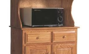 Curio Cabinets Walmart Canada by Walmart Microwave Carts And Stands Great Large Size Of Kitchen