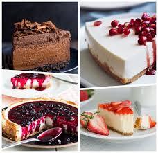 1001 ideen und rezepte für eine torte ohne backen