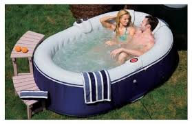 Portable Bathtub For Adults Uk by What U0027s The Best Inflatable Tub We Reveal The 1 Blow Up For 2018