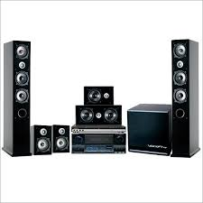Home Theater System Mini Cinema Hall Home Theater System Mini