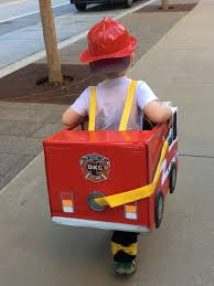 Toddler Preschool Boy Fireman Fire Truck Halloween Costume ... Fire Truck Kids Engine Video For Learn Vehicles Kidkraft 76031 Toddler Bed Mambokids Youtube Fire Truck For Children Kids Engineeducational Videos And Trucks At The Parade Videos Toddlers With Machines Toys Boys Girls With Lights Sound Vehicle Cars Puzzle Garbage Little Amazon All Home Ideas Decor How To Draw A Fire Truck Trucks Responding Cstruction Firetruck Children Carters 4 Piece Bedding Set Reviews Wayfair Amazoncom Kid Motorz 2 Seater Games