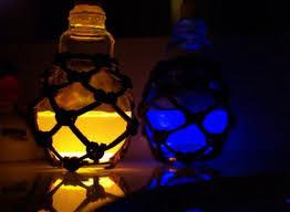accessories colorful lightbulb potion ideas 22 amazing diy