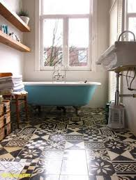 Bathroom: Vintage Bathroom Awesome Bathroom Flooring Wich Floor ... Retro Bathroom Tiles Australia Retro Pink Bathrooms Back In Fashion Amazing Of Antique Ideas With Stylish Vintage Good Looking Small Full For Bathrooms Houzz Country 100 Best Decorating Decor Design Ipirations For Grey Floor And Vanity Showe Half Contemporary Small Rustic And Vintage Bathroom Ideas Pictures Tips From Hgtv Artemis Office Revitalized Luxury 30 Soothing Shabby Chic Shabby Shower Designer Designs Victorian Add Glamour With Luckypatcher