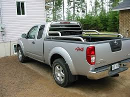 BackRack...anyone?? - Nissan Frontier Forum Farmer Peg Livestock Racks Back For Trucks The Original Brack Mtains Your Brack Louvered Rack Free Shipping On Headache Truck Lights Also Alinum With Smoke Them If You Got New Type Of Stkheadache Custom Adache Rack Stack Ford F350 60 Youtube Bestchoiceproducts Rakuten Best Choice Products Folding Cargo For Vback Can Be Moved Forward To Make Room Tall Cargo More Sale Canada Thule Amazon Higgeecom Used Glass Resource