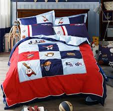 Superhero Bedding Twin by Compare Prices On Character Sheets Twin Online Shopping Buy Low